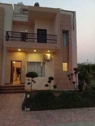 1377 sqft, 3 bhk Villa in Builder Omaxe eternaty Vrindavan, Mathura at Rs. 75.0000 Lacs