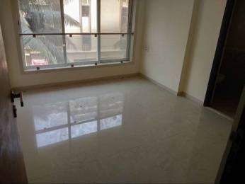 1185 sqft, 3 bhk Apartment in Kamanwala Manavsthal Malad West, Mumbai at Rs. 1.3500 Cr