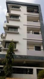 700 sqft, 2 bhk Apartment in Builder Project Dharampeth, Nagpur at Rs. 60.0000 Lacs