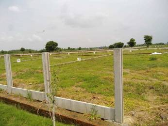 1000 sqft, Plot in Builder patmbram Naubasta, Kanpur at Rs. 7.0000 Lacs