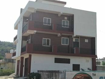 2400 sqft, 3 bhk IndependentHouse in Builder Bhondsi Sohnaa, Gurgaon at Rs. 55.0000 Lacs