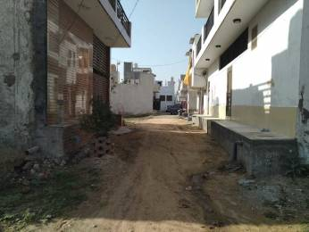 900 sqft, 3 bhk IndependentHouse in Builder Shyam Kunj Maruti Kunj, Gurgaon at Rs. 36.0000 Lacs
