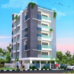 1885 sqft, 3 bhk Apartment in Builder VCUBE Seethammadhara, Visakhapatnam at Rs. 1.1876 Cr