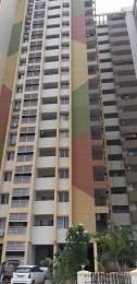 2049 sqft, 3 bhk Apartment in Builder Sriram properties Yendada Yendada, Visakhapatnam at Rs. 61.4700 Lacs