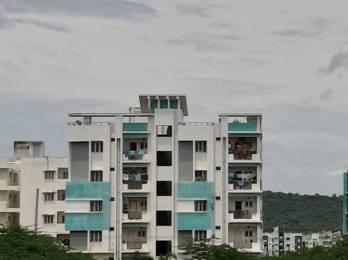 1050 sqft, 2 bhk Apartment in Builder svs royal paradise pm palem Madhurawada, Visakhapatnam at Rs. 35.0000 Lacs