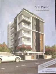 1390 sqft, 3 bhk Apartment in Builder VK Prime Seethammadhara Seethammadhara, Visakhapatnam at Rs. 90.3500 Lacs