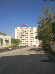 536 sqft, 1 bhk Apartment in Builder Project Punawale, Pune at Rs. 34.0000 Lacs