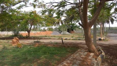 1500 sqft, Plot in Sri Sai Srinivasa Builders Land Developers Sai Metro City Volagerekallahalli, Bangalore at Rs. 26.0000 Lacs