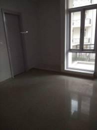 1795 sqft, 4 bhk Apartment in Omaxe Executive Homez Ajmer Road, Jaipur at Rs. 50.0000 Lacs