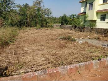 3122 sqft, Plot in Builder Spring Hills Murbad Thane, Mumbai at Rs. 18.0000 Lacs