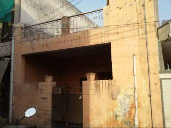 2000 sqft, 6 bhk IndependentHouse in Builder Project Mohanpuri, Meerut at Rs. 75.0000 Lacs