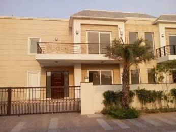 4500 sqft, 5 bhk Villa in Builder Project Sector 15, Panchkula at Rs. 4.3600 Cr