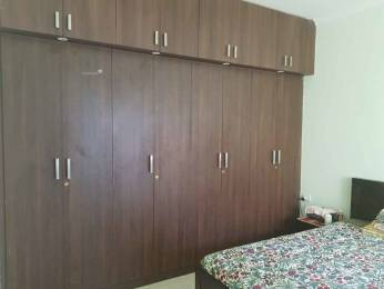 1735 sqft, 3 bhk Apartment in Esteem Royale Koramangala, Bangalore at Rs. 1.7500 Cr