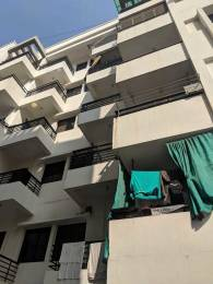 1215 sqft, 2 bhk Apartment in Earth Setu Shells Vasana Bhayli Road, Vadodara at Rs. 30.0000 Lacs