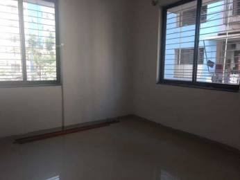 1125 sqft, 2 bhk Apartment in Builder Govinda apartment Gangapur Rd, Nashik at Rs. 13000
