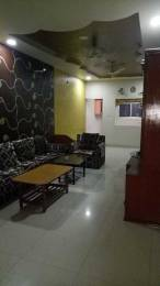 1000 sqft, 2 bhk Apartment in Builder Project New Rani Bagh, Indore at Rs. 10000