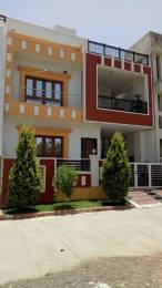 2000 sqft, 3 bhk Villa in Builder Project Limbodi, Indore at Rs. 50.0000 Lacs