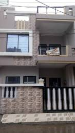 1000 sqft, 2 bhk Villa in Builder Project Limbodi, Indore at Rs. 45.0000 Lacs