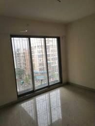 1068 sqft, 2 bhk Apartment in Builder Project karanjade panvel, Mumbai at Rs. 70.0000 Lacs