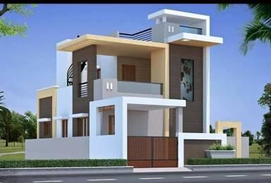 1000 sqft, 2 bhk Villa in Builder Dharan homes Pagalpatti, Salem at Rs. 12.0000 Lacs