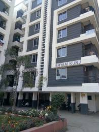980 sqft, 2 bhk Apartment in Gateway Shyam Heights Bhicholi Mardana, Indore at Rs. 8000