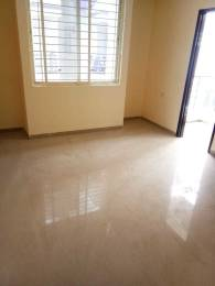 860 sqft, 2 bhk Apartment in Raj Builders and Developers Shreeji Heights A b road, Indore at Rs. 18.5000 Lacs
