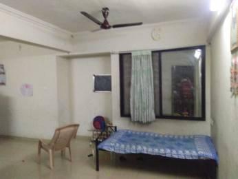 1010 sqft, 2 bhk Apartment in Ellora Nakshatra Chinchwad, Pune at Rs. 60.0000 Lacs