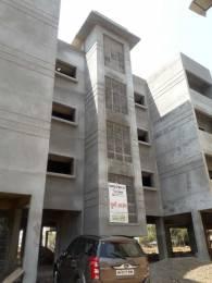 625 sqft, 1 bhk Apartment in Bhoomi Aarambh Khed, Ratnagiri at Rs. 16.5000 Lacs