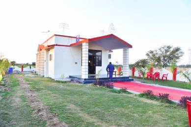 900 sqft, Plot in Builder Sanjeevni group Shagun chaksu Jaipur Chaksu, Jaipur at Rs. 2.6000 Lacs