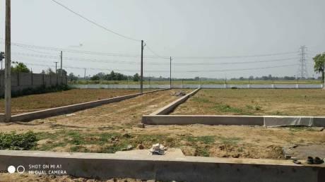 1250 sqft, Plot in Builder Airocity 20Acr township Naubatpur Bikram Road, Patna at Rs. 11.8750 Lacs