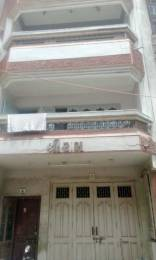 1650 sqft, 2 bhk Apartment in Builder Project Sagrampura, Surat at Rs. 60.0000 Lacs