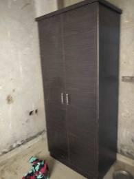 699 sqft, 2 bhk Apartment in Builder Project Burari, Delhi at Rs. 27.5000 Lacs