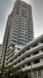 325 sqft, 1 rk Apartment in Mayfair Hillcrest Vikhroli, Mumbai at Rs. 67.0000 Lacs