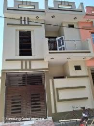 1250 sqft, 3 bhk IndependentHouse in Builder vrindavan enclave Mawana Road, Meerut at Rs. 26.0000 Lacs