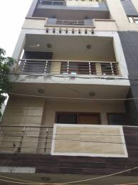 450 sqft, 1 bhk Apartment in Builder Project Dwarka More, Delhi at Rs. 7000