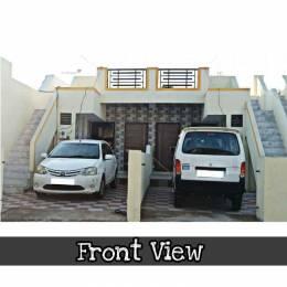 900 sqft, 2 bhk IndependentHouse in Builder Kolavada Vavol Kolavada Road, Gandhinagar at Rs. 26.0000 Lacs