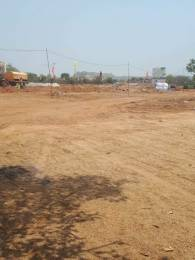 1800 sqft, Plot in Builder Palm Meadows llGhatkaser Ghatkesar, Hyderabad at Rs. 24.0000 Lacs