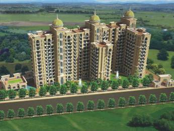 3085 sqft, 4 bhk Apartment in Purvanchal Kings Court Gomti Nagar, Lucknow at Rs. 1.8000 Cr