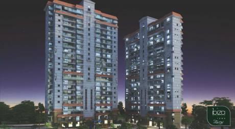 4000 sqft, 4 bhk Apartment in Krrish Ibiza Town Sector 38, Faridabad at Rs. 2.8000 Cr