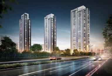 2568 sqft, 3 bhk Apartment in Emaar Digi Homes Sector 62, Gurgaon at Rs. 2.3900 Cr