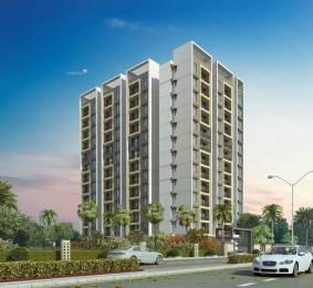848 sqft, 2 bhk Apartment in Builder Sunshine Aditya Gandhi Path West, Jaipur at Rs. 27.1360 Lacs