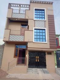 1000 sqft, 4 bhk IndependentHouse in Dream Dream City Balapur, Hyderabad at Rs. 55.0000 Lacs