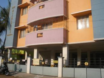 1207 sqft, 3 bhk Apartment in MM M M Manhattan Medavakkam, Chennai at Rs. 15000