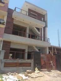 1125 sqft, 3 bhk IndependentHouse in Builder Aerocity C Block Aerocity, Mohali at Rs. 1.2000 Cr