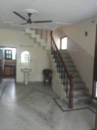 2200 sqft, 4 bhk Apartment in Builder sector 48 society Sector 48, Chandigarh at Rs. 35000