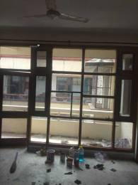 1050 sqft, 2 bhk Apartment in Builder Sector 70 Chandigarh Sector 70, Mohali at Rs. 18000