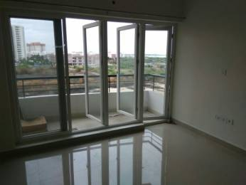 1789 sqft, 3 bhk Apartment in Purva Swanlake Kelambakkam, Chennai at Rs. 25000