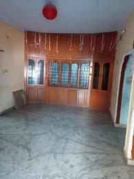 1800 sqft, 2 bhk IndependentHouse in Builder Project Malkajgiri, Hyderabad at Rs. 90000