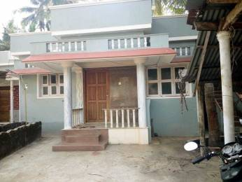 1100 sqft, 2 bhk IndependentHouse in Builder Project Annegundi Road, Mangalore at Rs. 10000