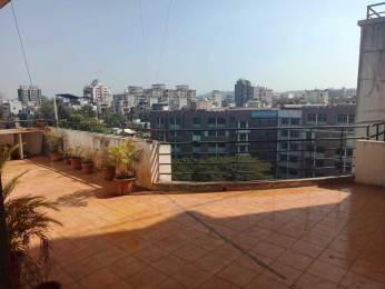 2450 sqft, 4 bhk BuilderFloor in Builder Yash Towers Aundh Aundh, Pune at Rs. 2.7500 Cr